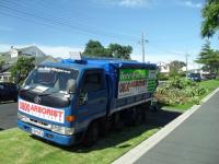 aborist_truck_2.jpg